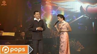 Liveshow Tình Khúc Yêu Thương Phần 3 - Lệ Quyên