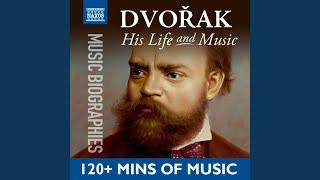 Symphony No. 6 in D Major, Op. 60, B. 112: III. Scherzo: Furiant: Presto