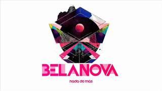 Nada de más - Belanova