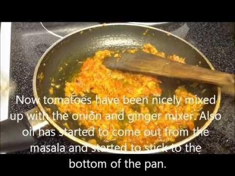 Фасоль (более 100 рецептов с фото) - рецепты с