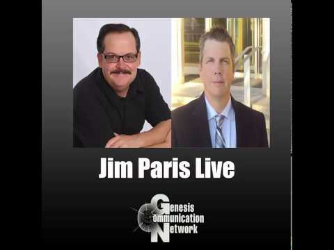 Jim Paris Live: Student Loan Forgiveness And Why Most People Don't Know About It