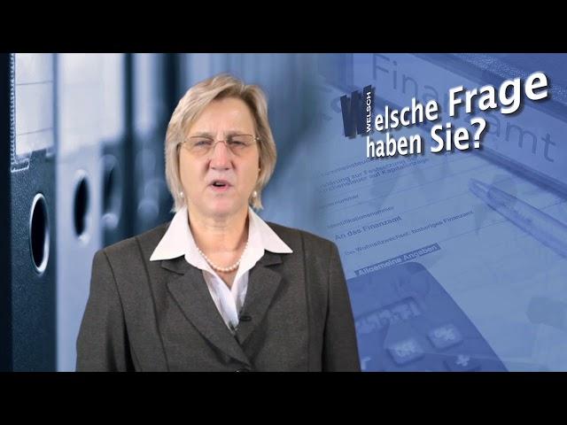 Stb Welsch – Übungsleiter