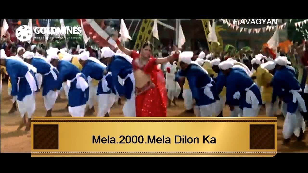 Download #Mela# #Dilon# #Ka#