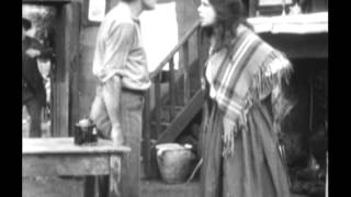 Come Back to Erin (1914)