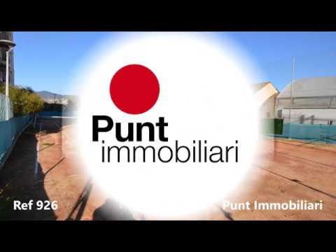 Ref 926 Dúplex primera línea de playa - Punt Immobiliari Premià de Dalt