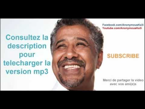 mp3 cheb khaled dima labass