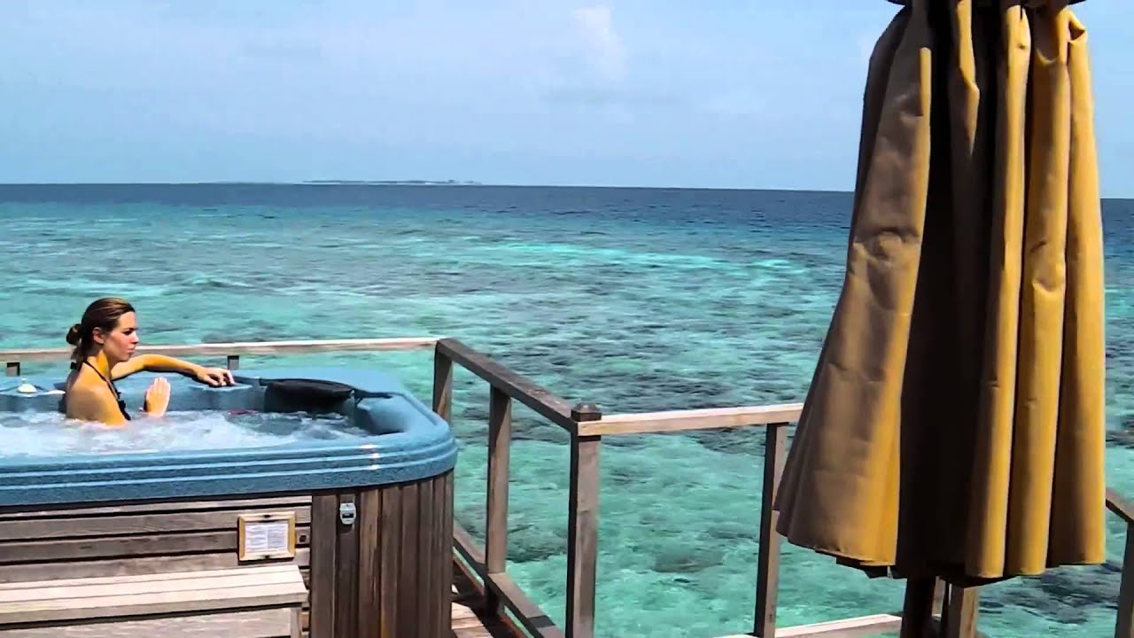 Aurora Oriental Resort 5* ЕГИПЕТ, Шарм-Эль-Шейх (видео, фото .