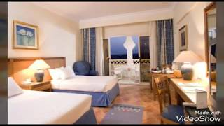 Top 30 hotel room designs in hurgada red sea egypt