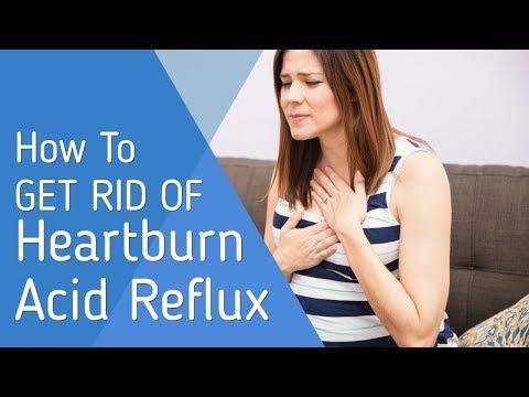 ✅-get-rid-of-heartburn-during-pregnancy---get-rid-of-heartburn