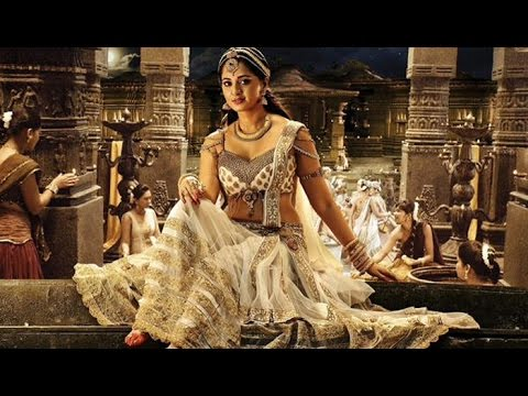 bahubali 2 hd video songs download