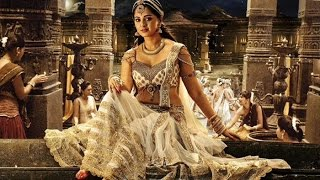 Ore oru raja Full HD Video Song - Bahubali 2 Full songs  Malayalam - Subscribe & Share US