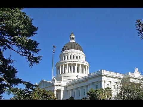 The Top 11 Museums in Sacramento: Travel California