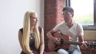 what would you do suzy and alex city high cover