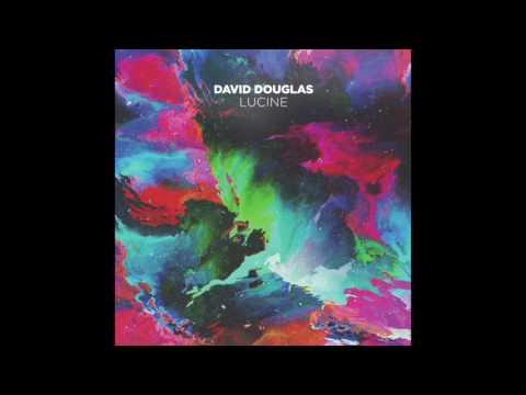 David Douglas  Lucine