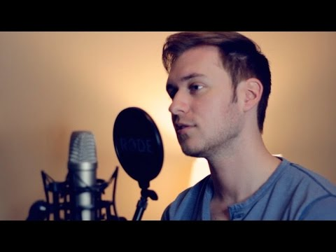 The Chainsmokers - Closer feat Halsey - Ben Schuller Cover