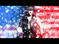 The undertaker 29th wwe theme song you re gonna pay with arena effects mp3
