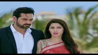 Download Video Naraz with Husaband Romantic Tragedy Scene  Bin Roye Drama Pakistan MP3 3GP MP4