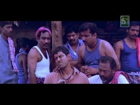 Kaasi Full Movie HD Quality Video Part 4