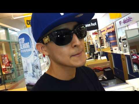 versace sunglasses 4265
