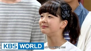 Video Cheer Up, Mr. Kim! | 힘내요 미스터 김 - Ep.121 (2015.07.21) download MP3, 3GP, MP4, WEBM, AVI, FLV April 2018
