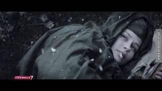 """""""Битва за Севастополь"""" Премьерный показ фильма в Севастополе"""