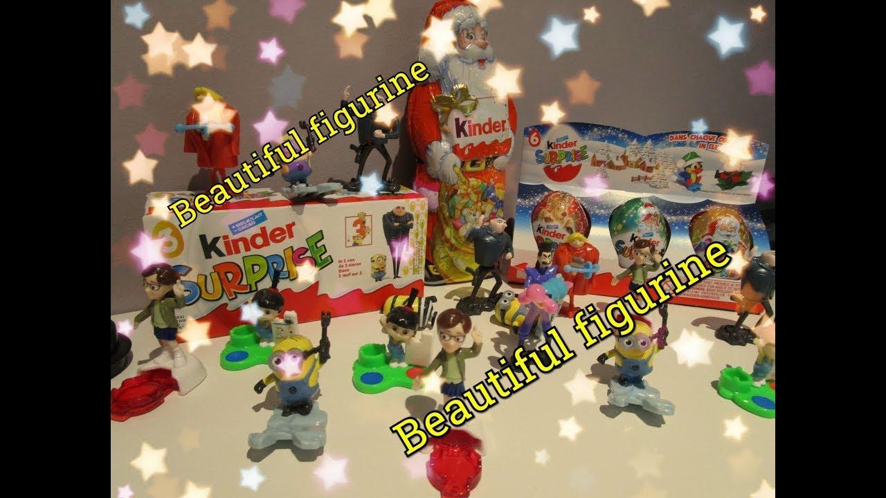 Egg surprise kids despicable me 3 kinder surprise moi moche et mechant part 20 youtube - Lego moi moche et mechant ...