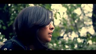 "Amrita Rana - ""Sajna Ve Sajna"" ft. Guru [Official Music Video] 