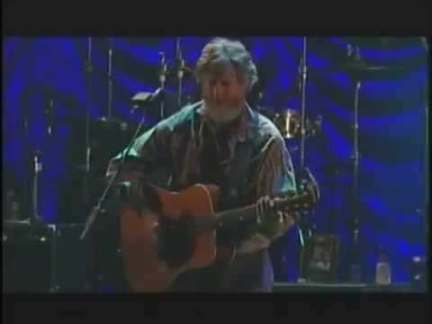 String Cheese Incident LIVE Fillmore 2002  set I  3/23/02