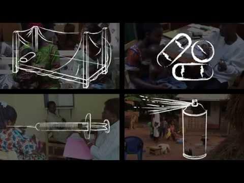 Malaria Vaccine Initiative: Investing in the Future to Defeat Malaria