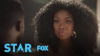 Cassie Wants To Steal Noah | Season 3 Ep. 2 | STAR