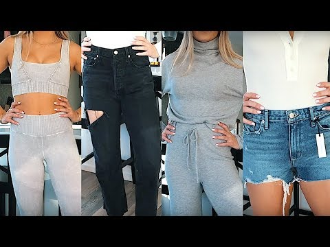 a-huuuge-spring-try-on-clothing-haul-|-revolve,-aritzia,-reformation-+-more!