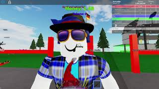 Roblox Trolling Again! my favourite one (check desc)