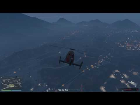 Jodirt612 from charlotte NC Playing GTA 5 latest DLC import 2 export