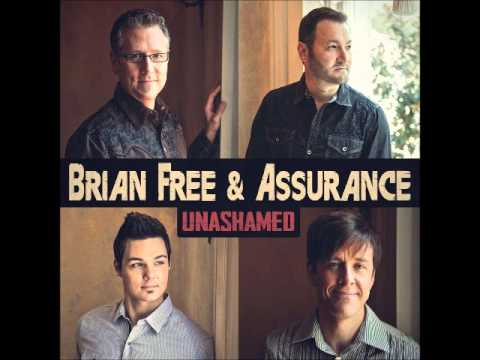 God Of Possibilities  U  Brian Free & Assurance