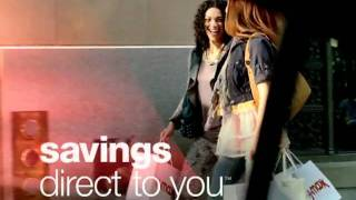 Repeat youtube video TJ Maxx Spring 2011 Genevieve buyer Maxxinista commercial