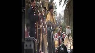 Grupo Luz Ancestral interpreta Cochabambinita.mpg