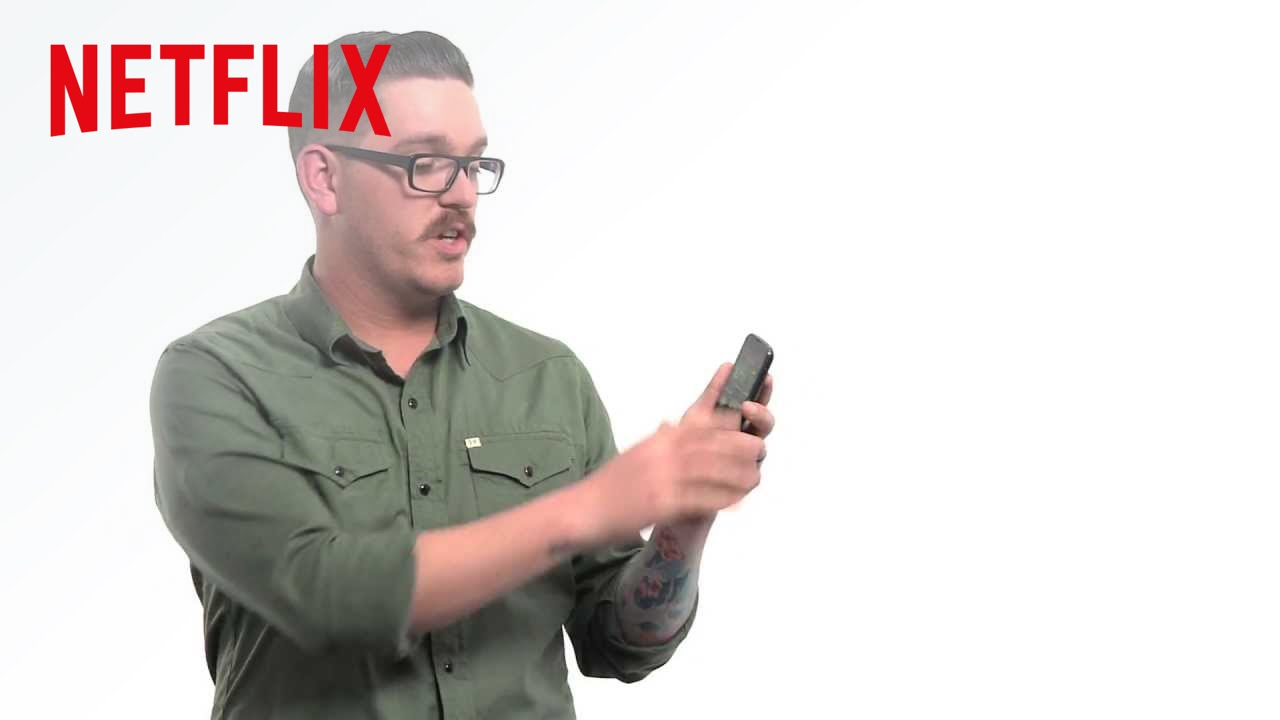 how to get netflix to work on android x86