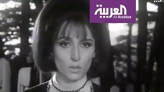 فيروز غنت  زهرة المدائن للقدس بعد نكسة 1967