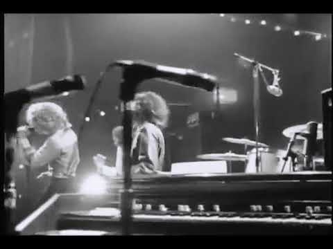 Download Led Zep-Lemon Song-1969