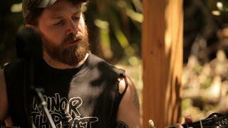 """The Bluegrass Situation // Ben Townsend & Brian Vollmer - """"Silver Dagger"""""""