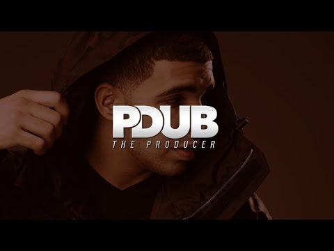 Drake Type Instrumental -