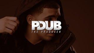 "Drake Type Instrumental - ""Compromise"""