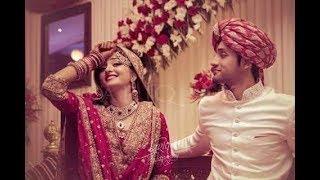 Suhna Marhu ♥♥ Sindhi Mashup Shadi Mix 3