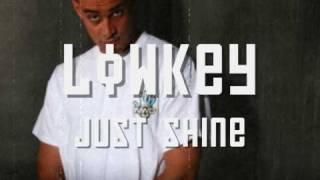 Lowkey - Just Shine