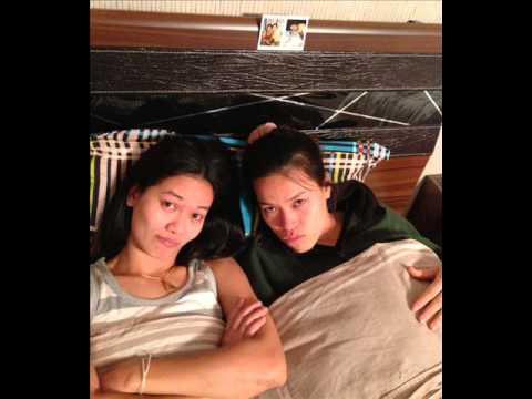 ภาพน่ารักๆลับเฉพาะของสาวๆนักวอลเลย์บอลทีมชาติไทย(thailand team a pretty)