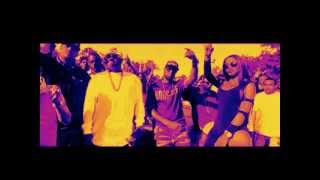 Slim Thug ft. Z-Ro - Summertime Slowed by Big Seg The Disc Jockey