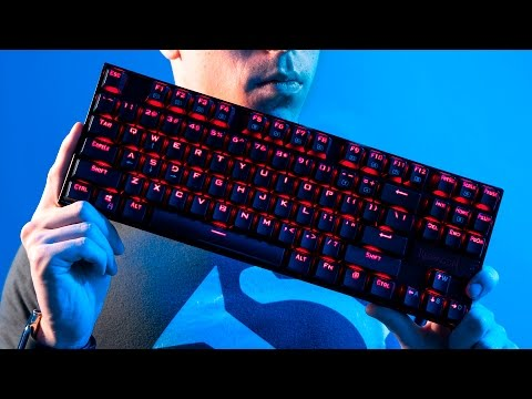 gaming-tech-under-$50!
