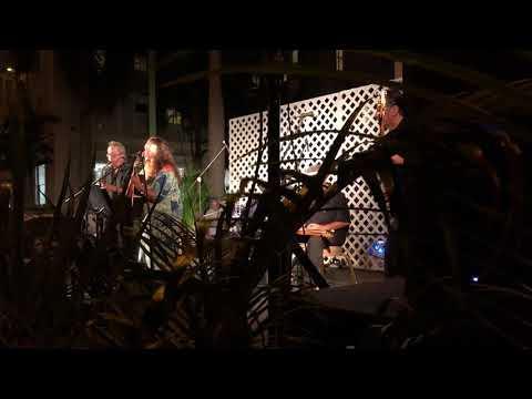 Hawaiian Jazz, Waikiki