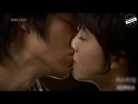 Lee Min Ho Kiss Scene Collection 2017 - Korean Drama Fan Club