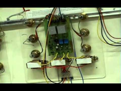 6UcDM3hm0XM in addition Siemens 3 Phase Wiring Diagram likewise Single Phase Motor Contactor Wiring Diagrams additionally 6 Terminal Motor Connection Diagram further L T Dol Starter Circuit Diagram. on 3 star delta starter control wiring diagram